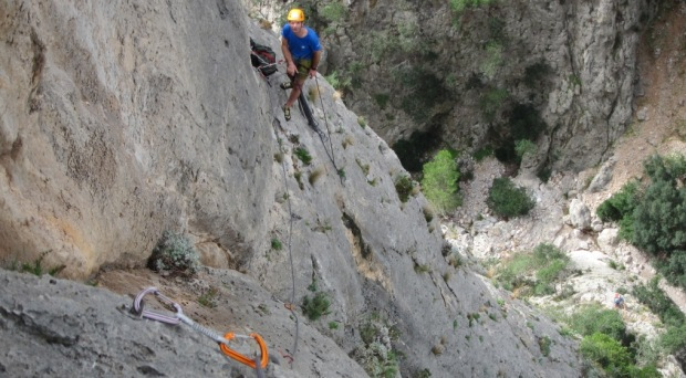 Guided Climbing 620x300
